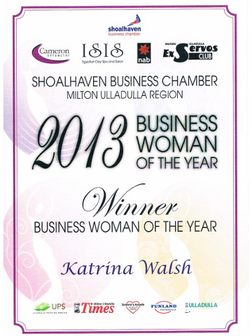 business-woman-2013