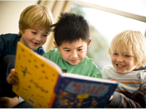 katrina-walsh-reading-spelling-programs